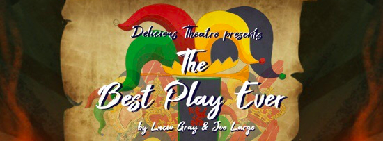 The Best Play Ever